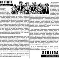Solidaritate 2014.jpg