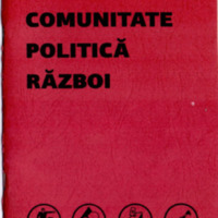 Colectivul Negru - Muncă Comunitate Politică Război 2015.pdf