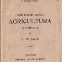 Unde poate ajunge agricultura.pdf