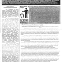 AFIȘ Manifest de stradă - 9 noiembrie.jpg