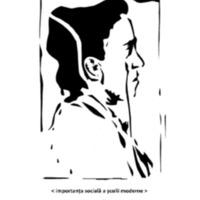 Emma Goldman - Importanța socială a Școlii Moderne.pdf