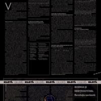 cr_02_final_rom_martie.pdf