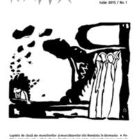 377552390-radix1.pdf