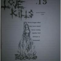 Lovekills 13.pdf