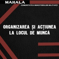 Ghid_Organizare_V1.0.pdf