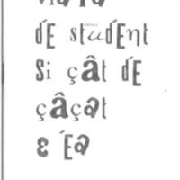 Colectivul Negru - Despre viața de student 2015.pdf