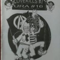 Lovekills 7 & Ura 16.pdf