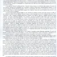 Durruti_Goldman.pdf