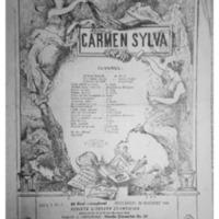 Carmen Sylva.pdf