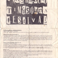 UGTM foarte vintage.pdf