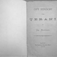 Gr Munteanu - Scrisori către țărani.pdf