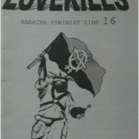 Lovekills 16.pdf