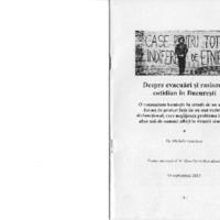 fcdl_michele_lancione_despre_evacuari_si_rasismul_cotidian_in_bucuresti.pdf