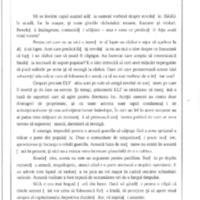 CdCa - Jeff Luers 2011.pdf