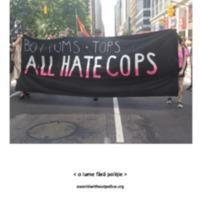 O lume fără poliție.pdf