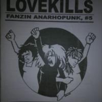 Lovekills 5.pdf