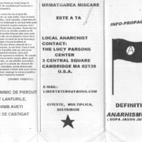 Info-Propaganda - Definiția anarhismului.pdf