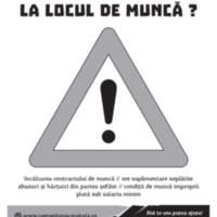 AiProblemePoster03.pdf