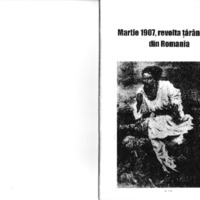 lulugues_martie-1907-revolta-taraneasca-din-romania.pdf