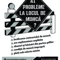 AiProblemePoster01.pdf