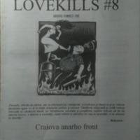 Lovekills 8.pdf