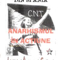 Războiul civil din Spania.pdf