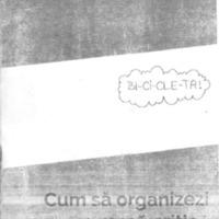 Critical Mass Cluj.pdf