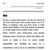 A-resem nr 1 INTERACTIV.pdf
