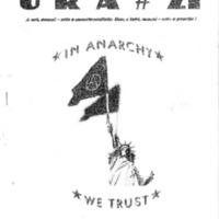 URA 21.pdf
