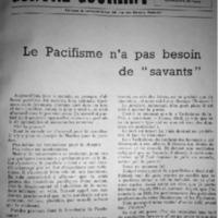 Relgis 1952.pdf