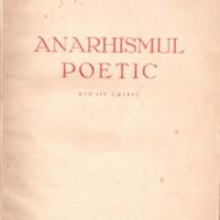 Anarhismul poetic.pdf