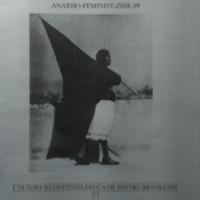 Lovekills 9.pdf