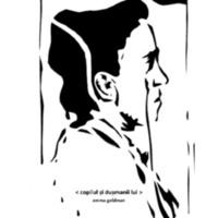 Emma Goldman - Copilul și dușmanii lui.pdf