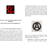 2018 Info Flyer 1 mai TM.pdf