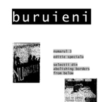 buruieni-3-final_compressed.pdf