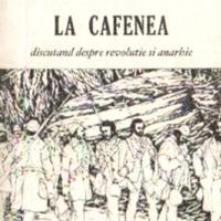 La Cafenea-compressed.pdf