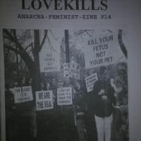 Lovekills 14.pdf