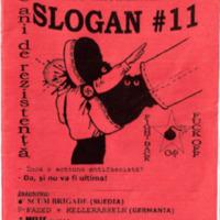 Slogan #11.pdf