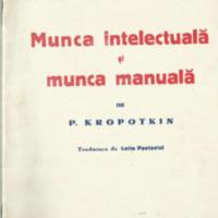 Kropotkin - Munca intelectuală și munca manuală_compressed.pdf