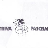Împotriva fascismului.jpg
