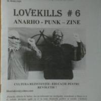 Lovekills 6.pdf