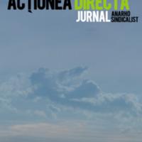 115511427-Actiunea-Directa-no2.pdf