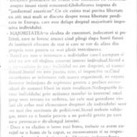C.A.F. - Cine nu se supune nu mănâncă.pdf