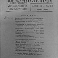 Vegetarismul anul III.pdf