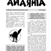 Anarhia_3-1.pdf