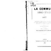 Ef 234_Almanach-Commune-1877-ilovepdf-compressed.pdf
