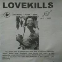 Lovekills 2.pdf