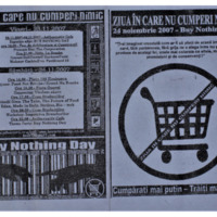 Buy nothing day-converted.pdf