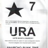 Ura 7.pdf