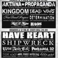 Independent Voices Fest Nr. 6 2009.jpg